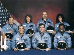 sts51l-challengers.jpg