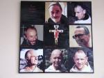 thibirine les 7 moines.JPG