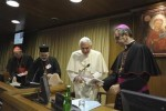 sinodo32.jpg
