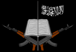 Logo_of_Boko_Haram.svg.png