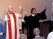 messe-oecumenique3.png