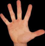 finger-160597_150-1.png