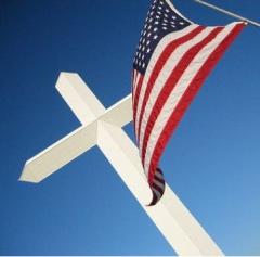 USA-croix-drapeau.jpg