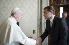 Leonardo-DiCaprio-recu-par-le-pape-Francois_article_landscape_pm_v8.jpg