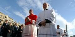 le-cardinal-keith-o-brien-d-ecosse-a-g-est-accuse-d-avoir_531553_510x255.jpg