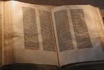 bibbia2.jpg