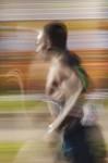 Marathonien-en-action-rapide-flou.jpg