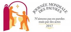 journee_mondiale_pauvres_logo_rcf.jpg