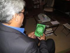 Irak-le-danger-c-est-le-Coran-pas-les-musulmans_image_article_droite_width.jpg