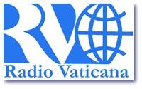 RadioVad200.jpg