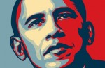 Dans-le-mp3-de-Barack-Obama_portrait_w532.jpg