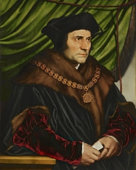 1024px-Hans_Holbein,_the_Younger_-_Sir_Thomas_More_-_Google_Art_Project.jpg
