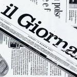 giornaleiii-150x150.jpg