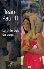 Jean-Paul_II_Le_Theologie_du_corps.jpg