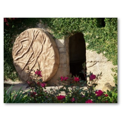 easter_empty_tomb_of_jesus_christ_poster_photo-p228958295834759092trma_400.jpg
