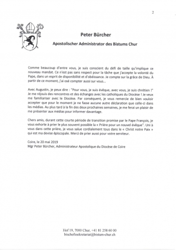 Message de Mgr Pierre Bürcher 1.jpg