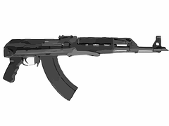 automatic-weapon-295098__180.png