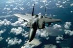 fighter-jet-1013_640.jpg