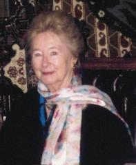 Prof.Anna-Teresa_Tymieniecka.jpg