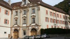 residence-episcopale-de-coire-800x450.jpg