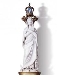 Statue_Vierge-1.JPG