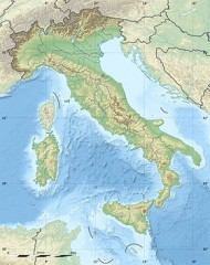 280px-Italy_relief_location_map.jpg