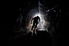 gaza-tunnel-worker-615.jpg