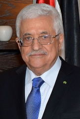 Mahmoud_Abbas_September_2014.jpg