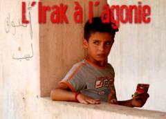 Irakagonie.jpg