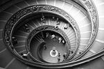 spiral-staircase-423345_150.jpg