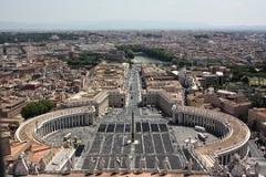 rome-599091__180.jpg
