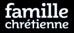 logo-famille-chretienne.png