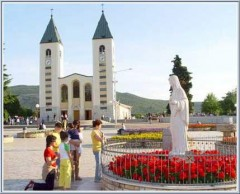 medjugorje-new-evangelisation.jpg