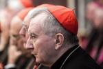 Portrait-cardinal-Pietro-PAROLIN-secretaire-Vaticandes-traditionnels-voeux-Noel-membres-Curie-romaine-22-decembre-2016_0_730_486.jpg