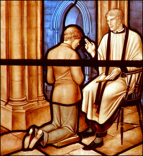 catechist-confession.jpg