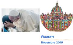 Fioretti_novembre_2016-copie_20161202223229791535.png