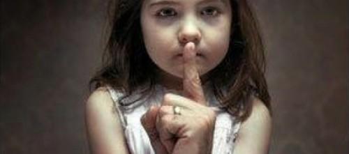 pedophilie-565x250.jpg