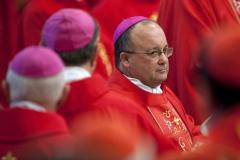 web-bishop-charles-jude-scicluna-malte-c2a9alessia-giulianicppciric-ai.jpg