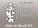 st_suaire_index.jpg