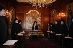 holy synod.jpg