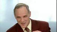 <b>André Kolly</b> souhaite moins de timidité pour les 50 ans du Concile - 1915680420.19