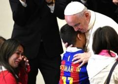 maladie-Huntington-jamais-cachee-Vatican-18-2017_0_255_182.jpg