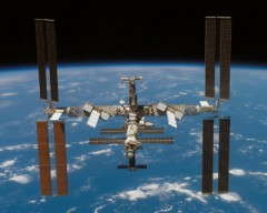 ISS-21-06-07-icon-400x320.jpg