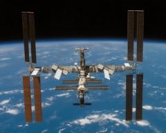 ISS-21-06-07-icon-400x320.jpg