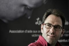 entretien-avec-francois-devaux-victime-d-un-pretre-pedophile,M433140.jpg