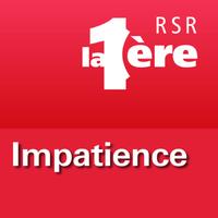 impatience.png