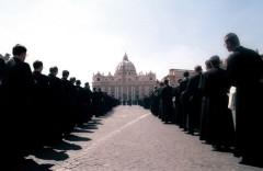 La-reponse-des-lefebvristes-au-Vatican-attendue-dans-les-prochains-jours_article_main.jpg