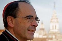 cardinal-barbarin-neuvaine-pour-la-france_article.jpg
