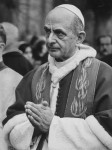 bavagnoli-carlo-pope-paul-vi-officiating-at-ash-wednesday-service-in-santa-sabina-church.jpg