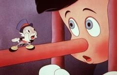 JiminyCriquet-Pinocchio-110947_L.jpg